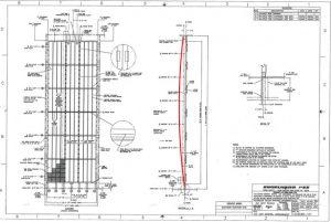 Air Lance Diagram