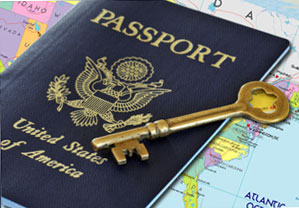 Homeland Security Clip Image
