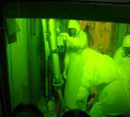 Description: Argonne Nat Labs 016